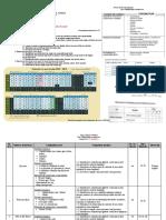 Planificare calendaristica cls. IV  Alex_de printat