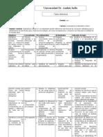 Planificacion-de-hematologia