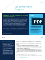 ccie-enterprise-infrastructure-at-a-glance.pdf