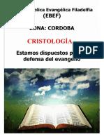 LIBRO_DE_CRISTOLOGIA.pdf