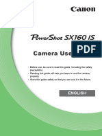 FOTO CAMERA PowerShot_SX160_IS_CameraUserGuide_EN.pdf