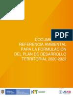 VF_DOCUMENTO_DE_REFERENCIA_-_CARTILLA_-_KPT_-VERSION_1