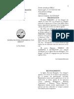 HIMNOS INELA 2004.pdf