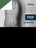 booklet_bruno_cosentino_1