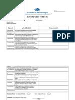 FORMATO DE INTERPRETACIÓN IPV.docx