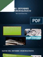 El Informe Criminológico.pdf