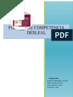 TRABAJO FINAL DE DEONTOLOGIA PROFESIONAL.docx