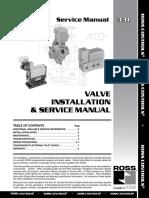 Valve_Installation_Service_Manual_331G_SM018
