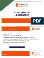 Tema 1 Aspectos Basicos Coaching.pdf