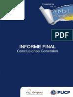 LECTURAS EXAMEN PARCIAL COMISION DE LA VERDAD.pdf