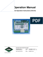 LiSA Opeartaion Maual 2.pdf