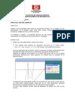 PRACTICA 2 WINPLOT  1.pdf