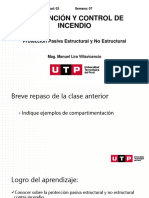 S07. s1 - Material.pdf