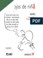 Con ojos de niña.pdf