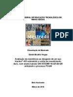 Dissertação_Daniel_Viegas
