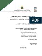 DISSERTAÇÃO_AproveitamentoMinériosFerro