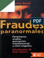 Fraudes paranormales ( PDFDrive.com ).pdf