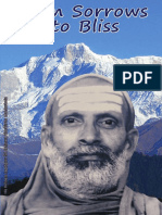 Sri Abhinava Vidyatirtha From-Sorrows to Bliss.pdf