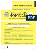 2020_2oSASENEM_1oDIA.pdf