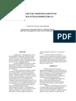 SOFTWARE PARA DIMENSIONAMENTO DE Micro usina hidroelétrica.pdf