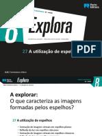 exp8_apresentacao_27.pptx