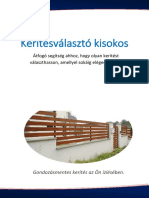 keritesvalaszto-kisokos-2017