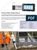 Proteus-Data-Sheet-centrefold