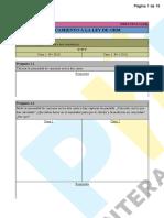 Cuadernillo de prácticas con el simulador de PhET.pdf