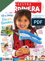 jardinera256arg.pdf