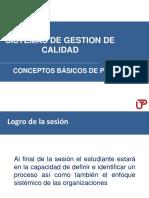 clase 6 utp.pdf