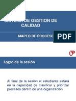 clase 7 utp (1).pdf