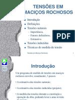 4-Tensões.pdf