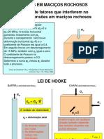 6-Exercício tensões.pdf