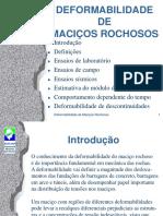 10-Deformabilidade.pdf
