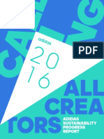 2016_adidas_sustainability_progress_report.pdf