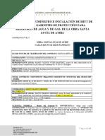 SL15_ SHUT DE BASURAS Y GABINETES