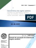 AULA1 - 03_08_2015 apresentar