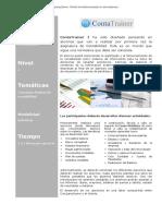 CompanyGame-Simulador-ContaTrainer.pdf