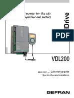 1S9VDQEN_14-9-18_VDL200_ASY-QS_LOW.pdf