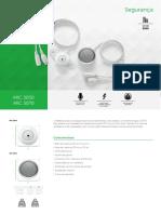 datasheet-mic-3050-e-mic-3070