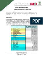 ESTUDIOS PREVIOS ADICIONAL 1 CONTRATISTA.pdf