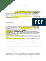 Archivos y  DBMS en una aplicación GUI.docx
