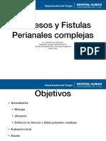 Absceso y fistulas perianales.pdf