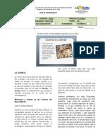 LENGUAJE 903 a 906 G1 - María Mercedes Agudelo Serrano (La colonia y el barroco) (3) (1).docx