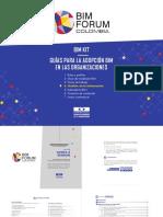 4 - Gestion_de_la_Información.pdf
