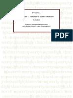 3AS -Projet 1- Séq 1- Points de langue.pdf