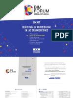 2- Guia de Modelado BIM-co.pdf