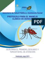 Protocolo Dengue 2019.pdf