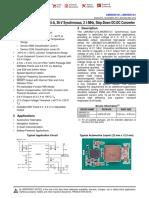 lm53625-q1.pdf