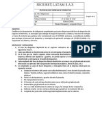 Protocolo-de-Entrega-de-Productos-Segurex-LATAM-SAS (1)